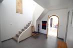 A vendre Puisserguier 345391184 Vives immobilier