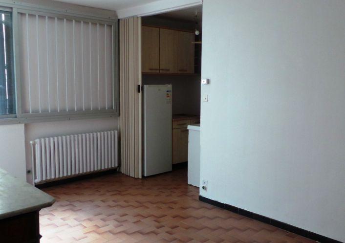 A vendre Beziers 345391191 Vives immobilier