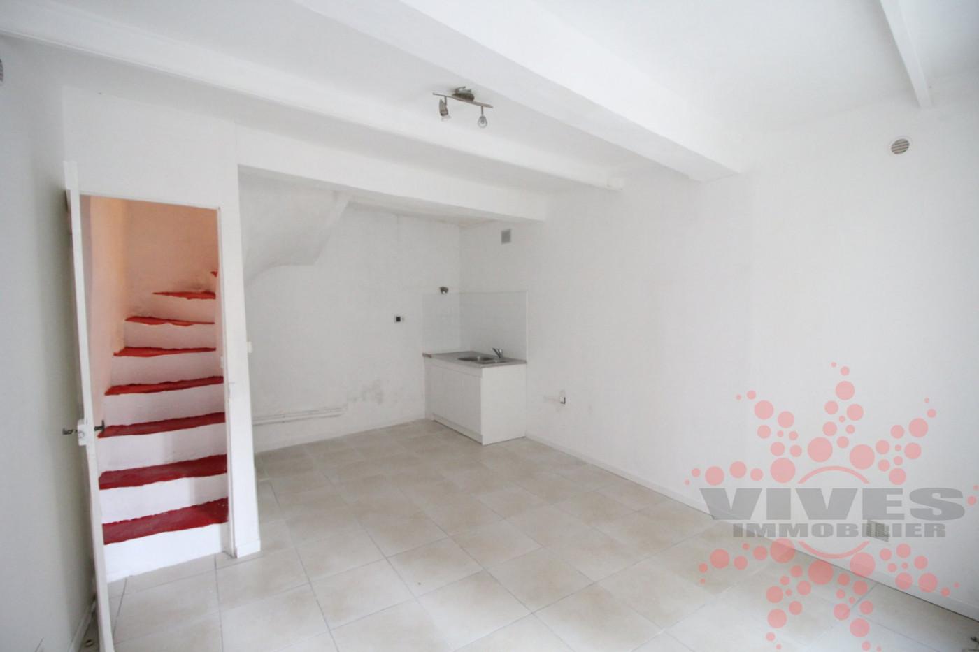 A vendre Capestang 3453911 Vives immobilier