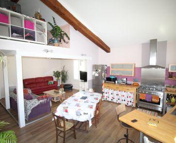 A vendre Capestang 345391203 Vives immobilier