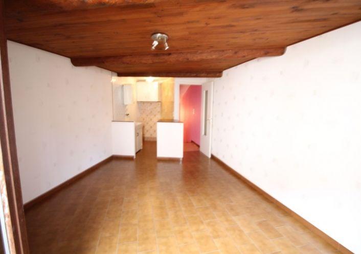 A vendre Maureilhan 345391208 Vives immobilier