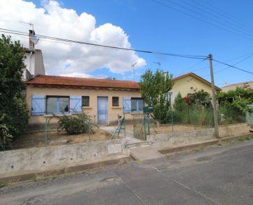 A vendre Capestang  345391236 Vives immobilier