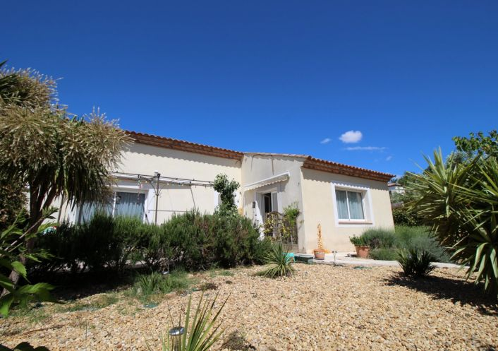 A vendre Poilhes 345391265 Vives immobilier
