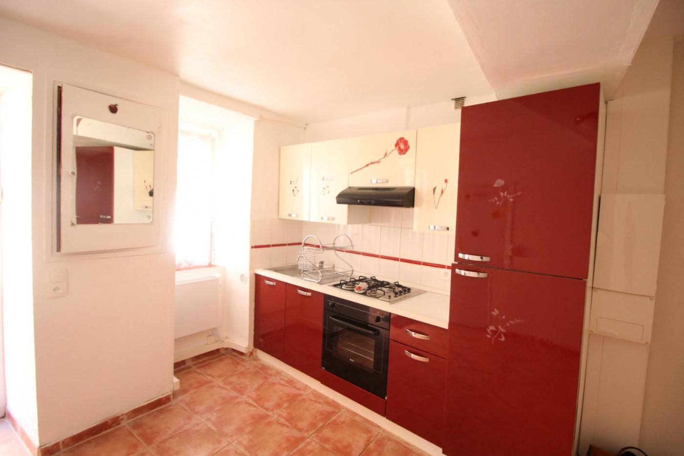 A louer Quarante 345391291 Vives immobilier
