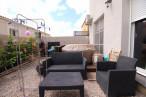A louer  Colombiers | Réf 345391312 - Vives immobilier