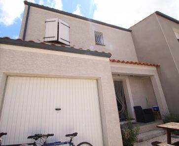 A vendre Colombiers 345391312 Vives immobilier
