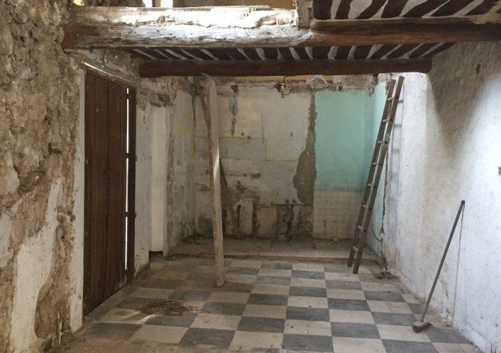 A vendre Puisserguier 345391326 Vives immobilier