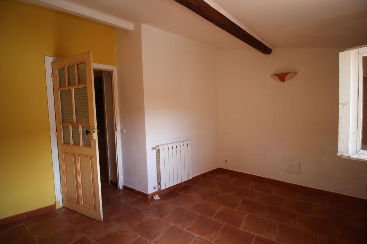 A vendre  Capestang | Réf 345391344 - Vives immobilier