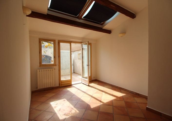 A vendre Immeuble Capestang   Réf 345391344 - Vives immobilier