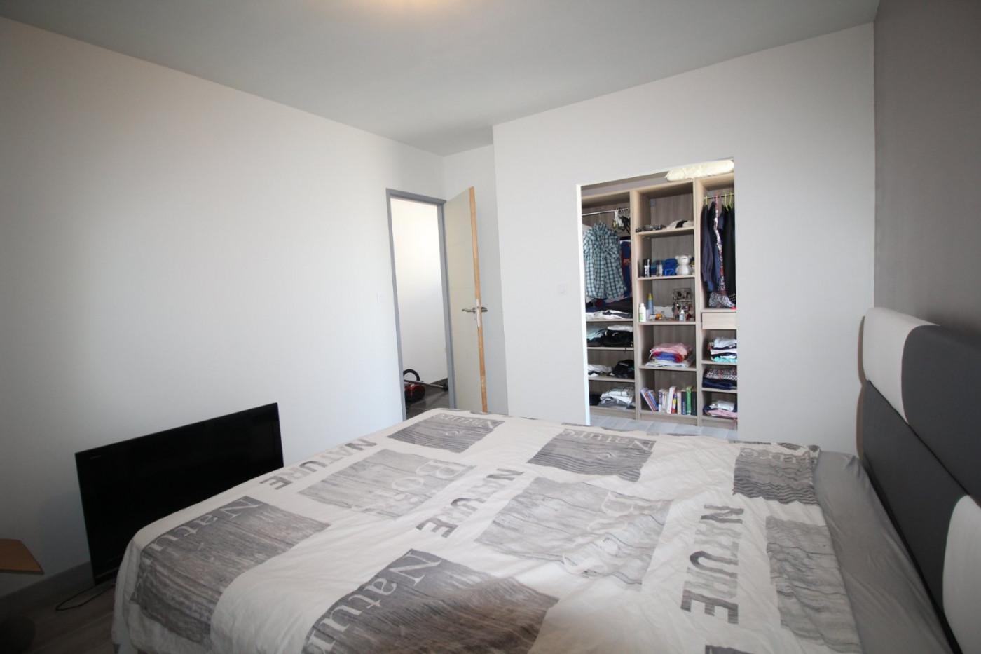 A vendre Capestang 345391365 Vives immobilier