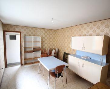 A vendre Capestang  345391373 Vives immobilier