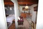 A vendre Puisserguier 345391379 Vives immobilier