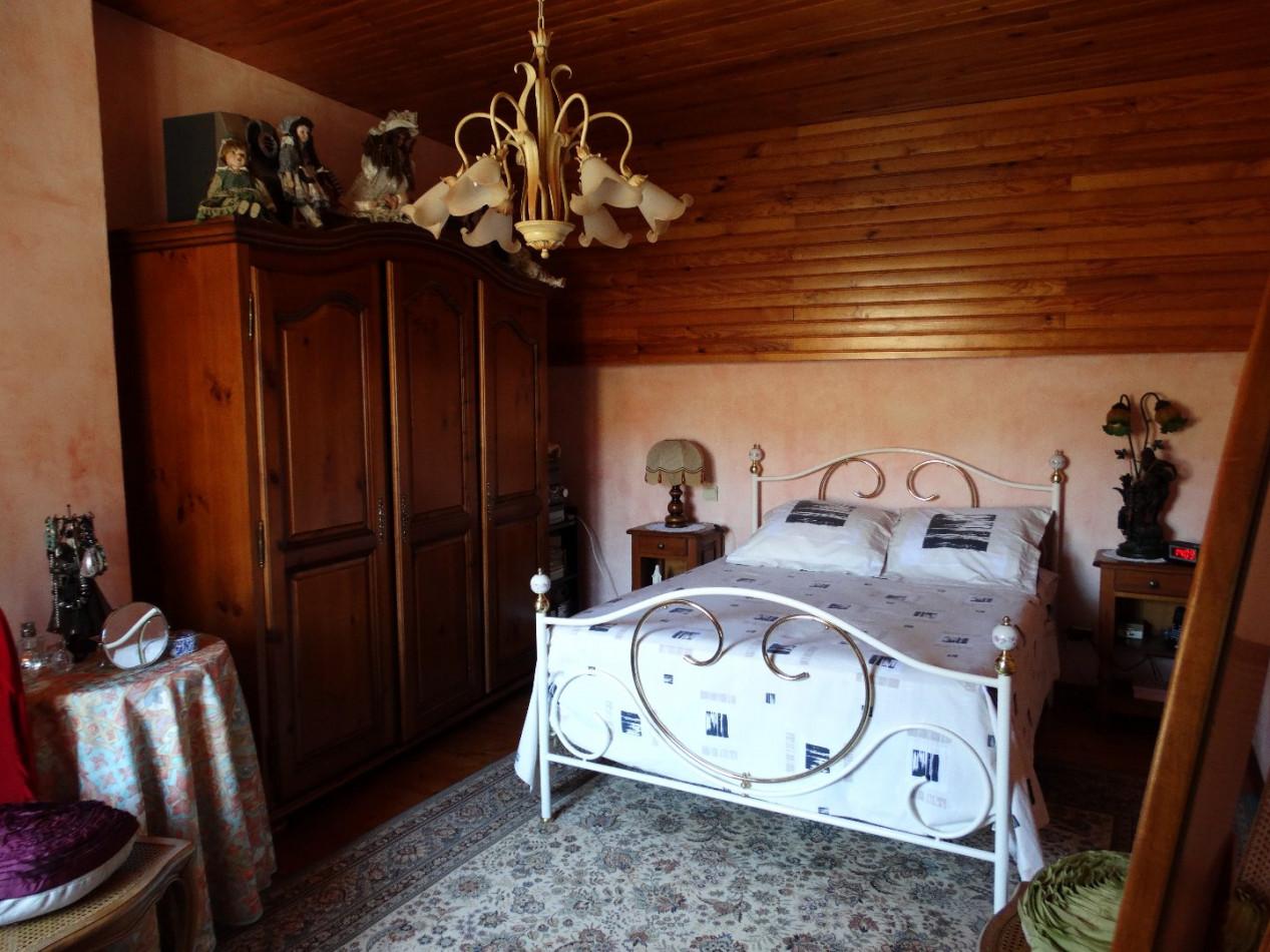A vendre  Lespignan | Réf 345391384 - Vives immobilier