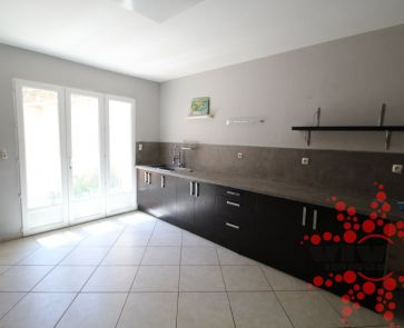 A vendre Puisserguier  345391404 Vives immobilier