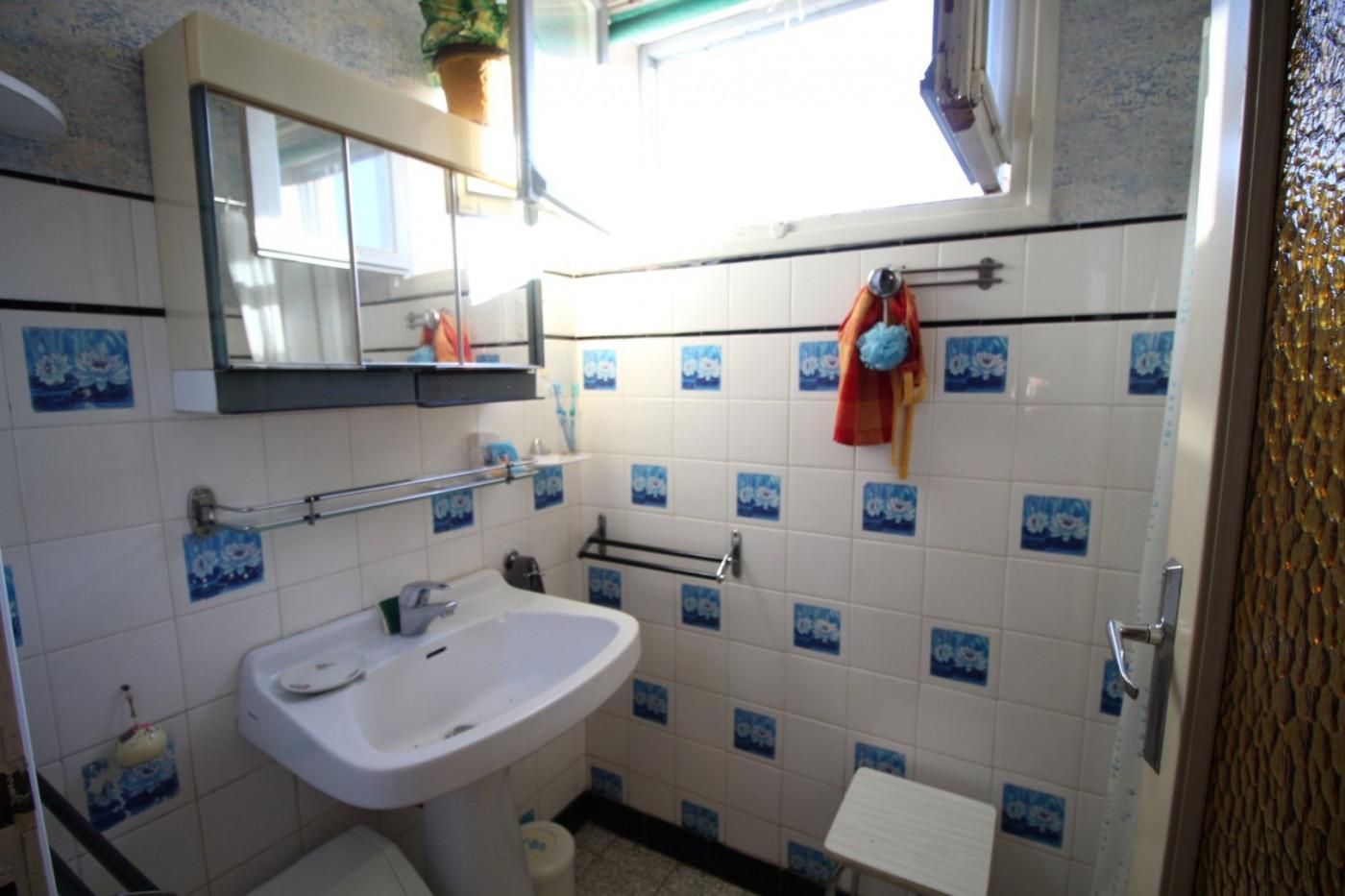 A vendre Capestang 345391410 Vives immobilier