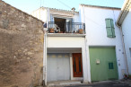 A vendre Capestang 345391410 Vives immobilier