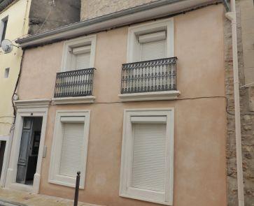 A vendre Puisserguier  345391411 Vives immobilier