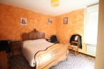 A vendre Quarante 345391415 Vives immobilier