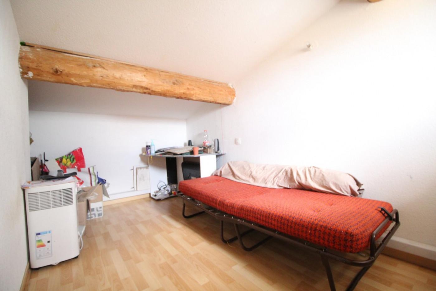 A vendre Lespignan 345391418 Vives immobilier