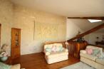 A vendre Capestang 345391420 Vives immobilier