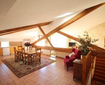 For sale Capestang  345391420 Vives immobilier