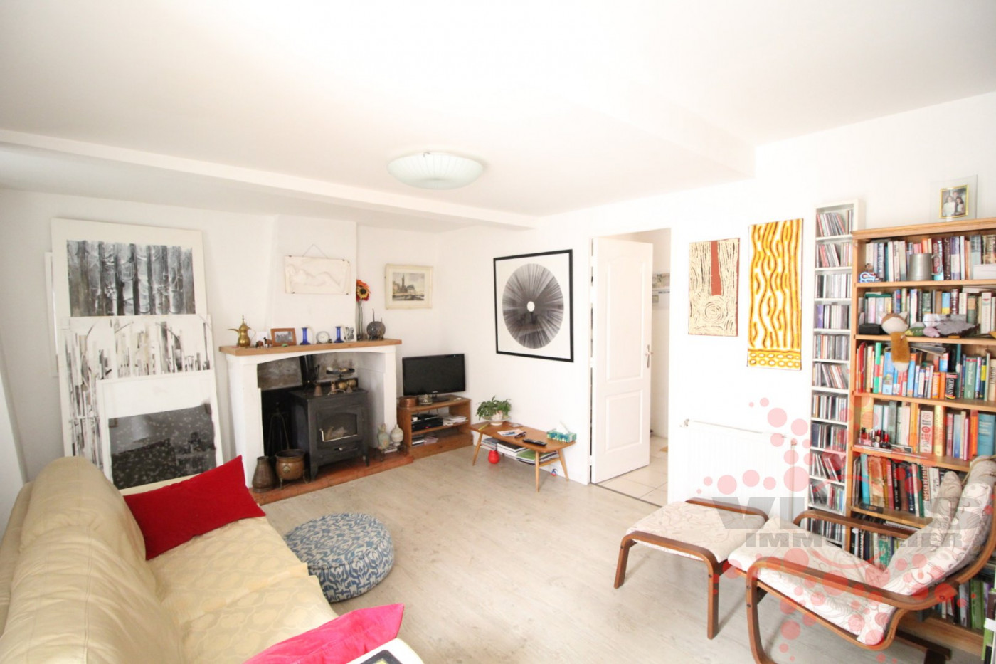 A vendre Maureilhan 345391427 Vives immobilier
