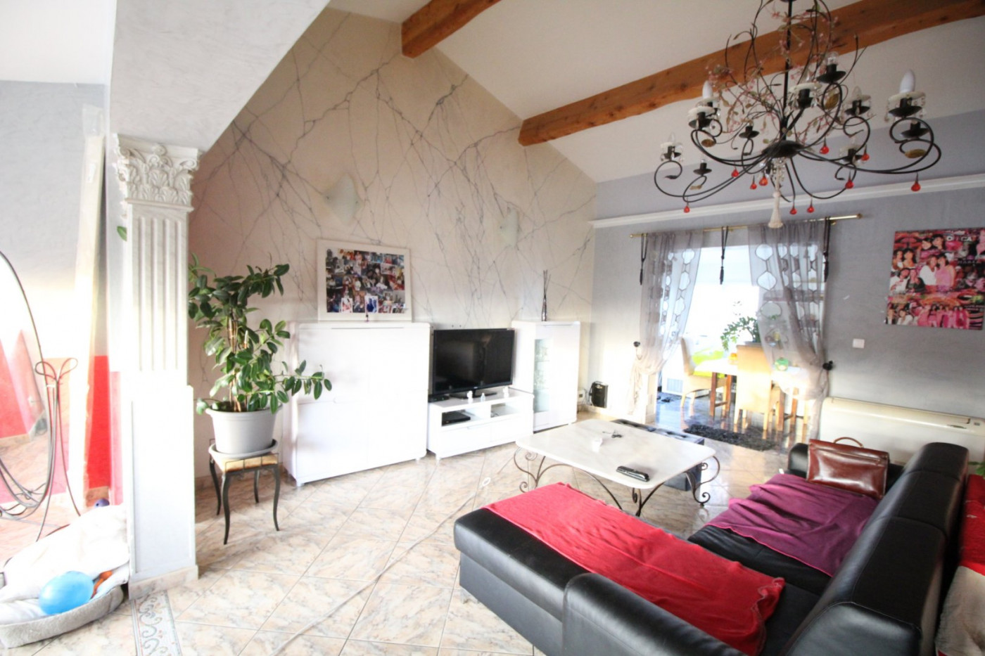 A vendre Montady 345391443 Vives immobilier