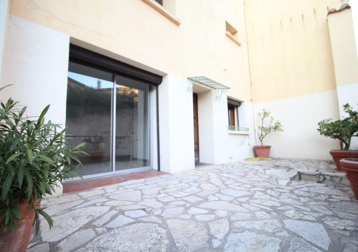 A vendre Cruzy 345391447 Vives immobilier