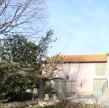 A vendre Capestang 345391478 Vives immobilier