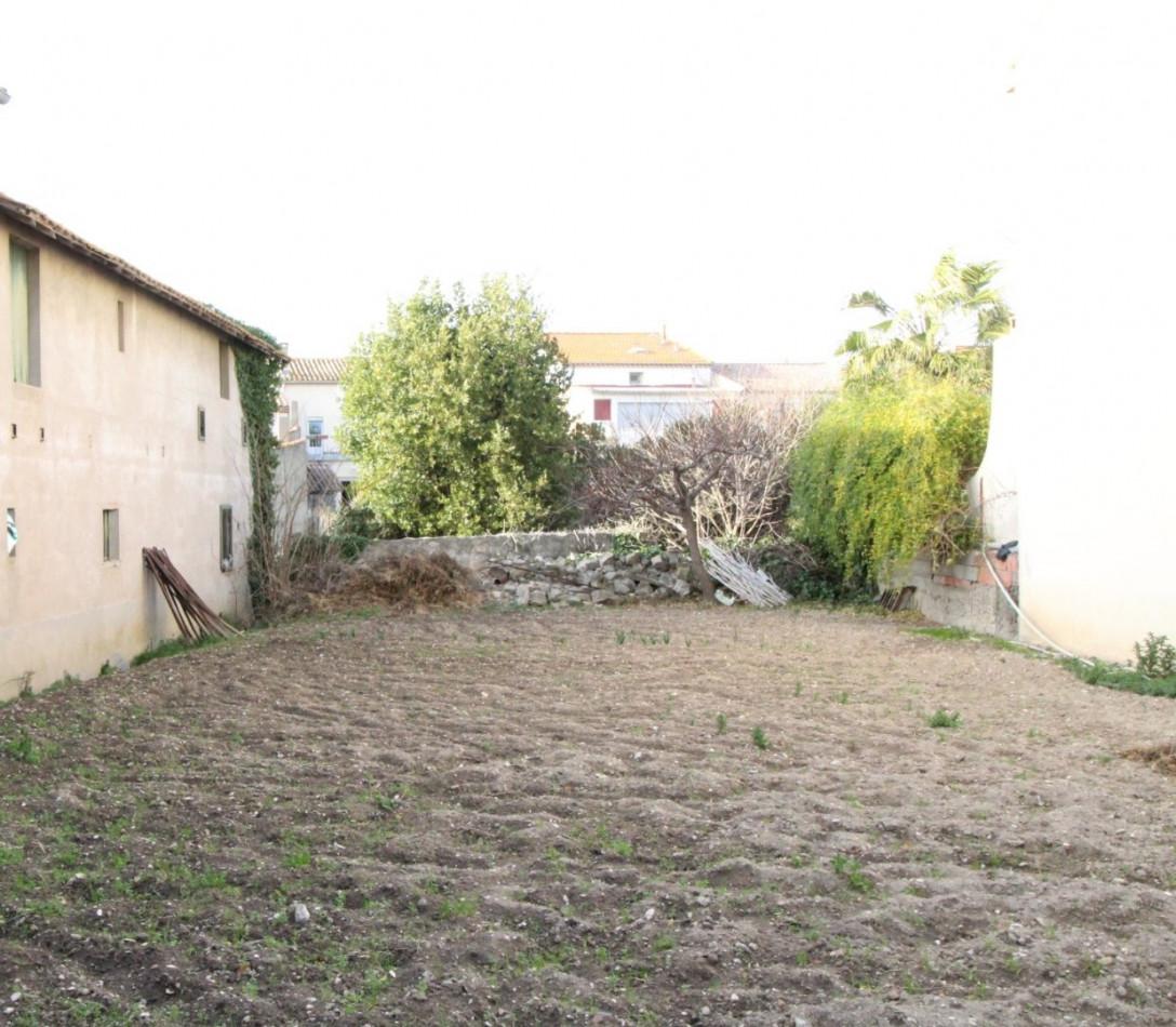 Immeuble en vente capestang rf 345391478 vives immobilier for Immeuble en vente