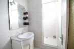 A vendre Montels 345391479 Vives immobilier
