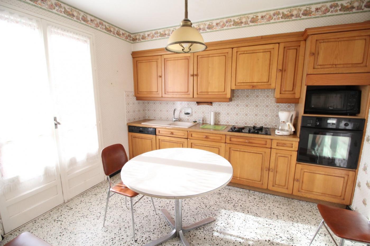 A vendre Capestang 345391483 Vives immobilier