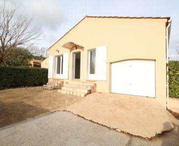 A vendre Cazedarnes  345391487 Vives immobilier