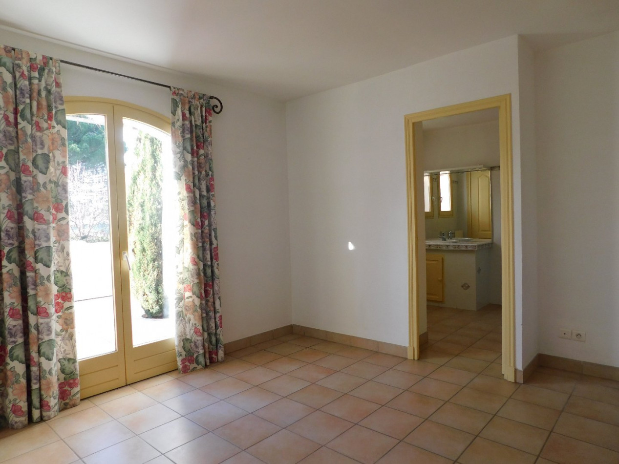 A vendre Maraussan 345391488 Vives immobilier