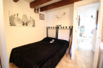 A vendre Saint Pierre La Mer 345391497 Vives immobilier