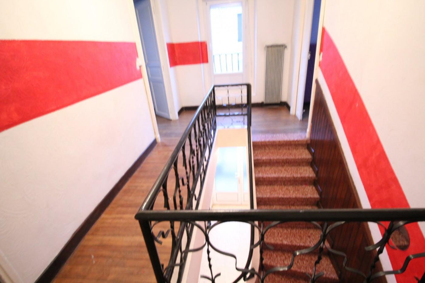 A louer Quarante 345391498 Vives immobilier