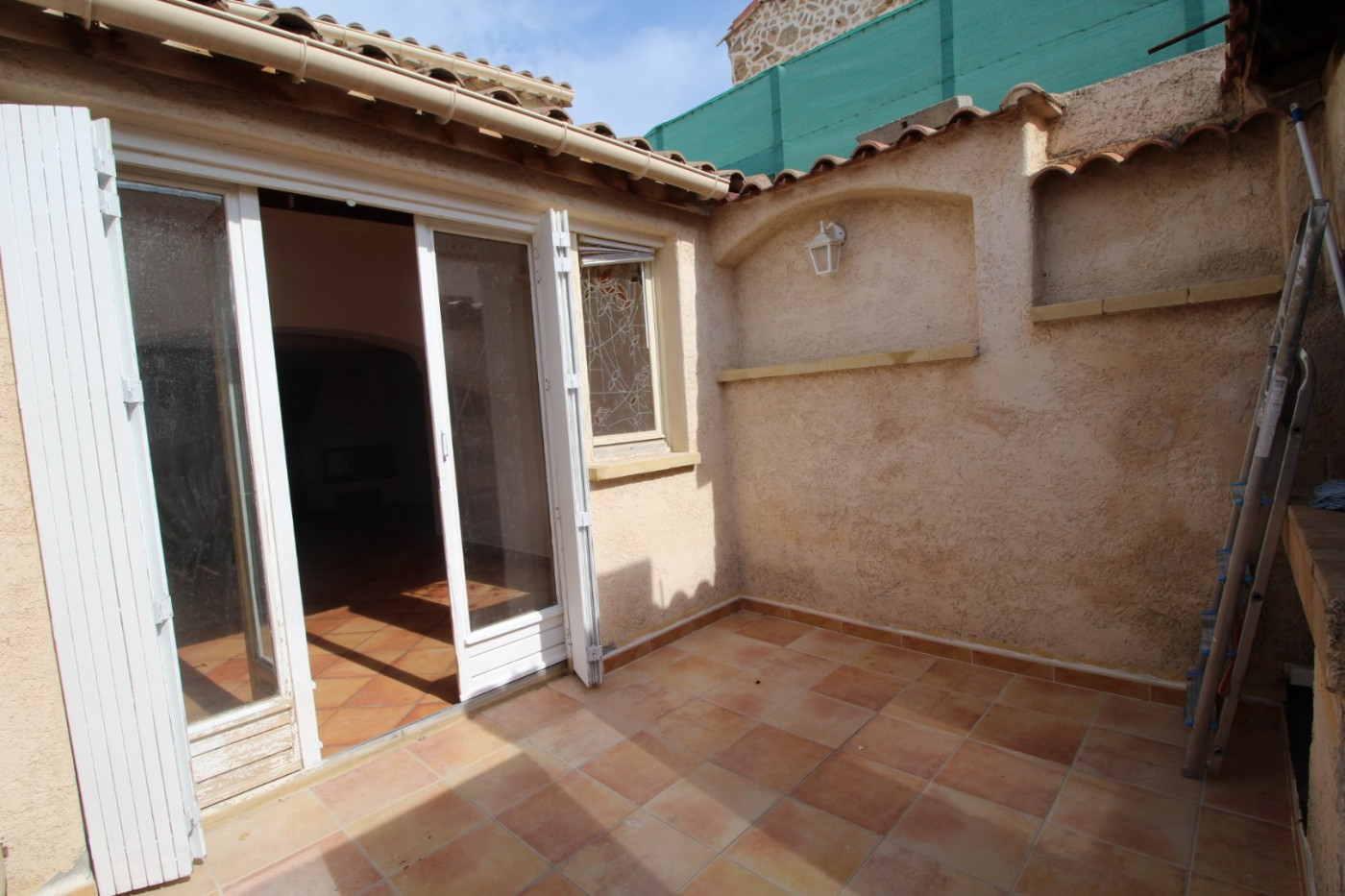 A louer Capestang 345391500 Vives immobilier