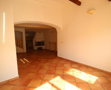 For rent Capestang  345391500 Vives immobilier