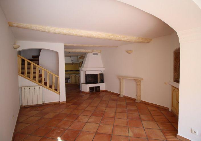 A louer Maison Capestang | Réf 345391500 - Vives immobilier