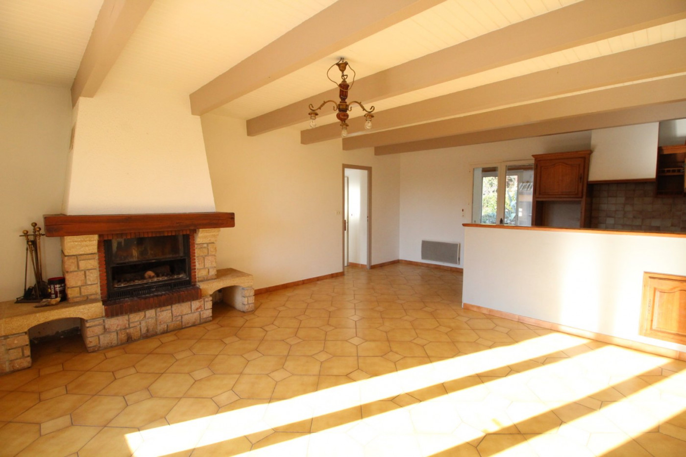 A louer Capestang 345391504 Vives immobilier
