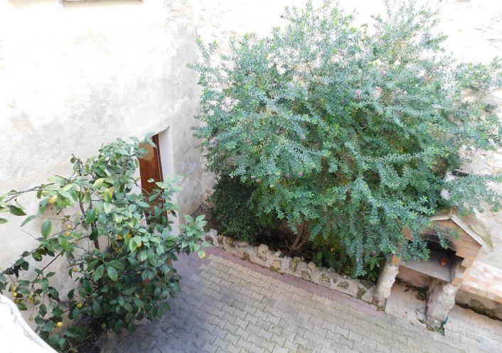A vendre Coursan 345391505 Vives immobilier