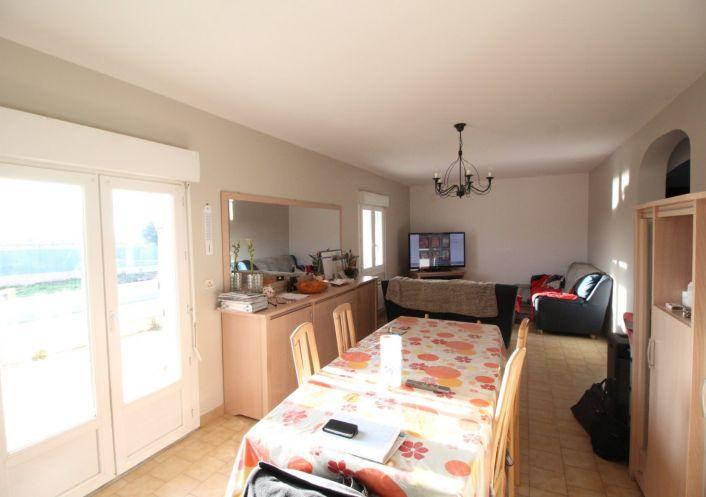 A vendre Capestang 345391516 Vives immobilier