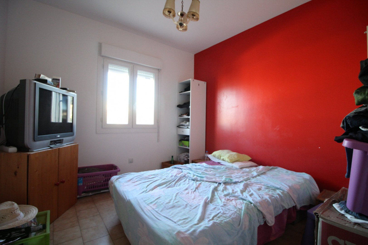 A vendre Capestang 345391516 Vives immobilier