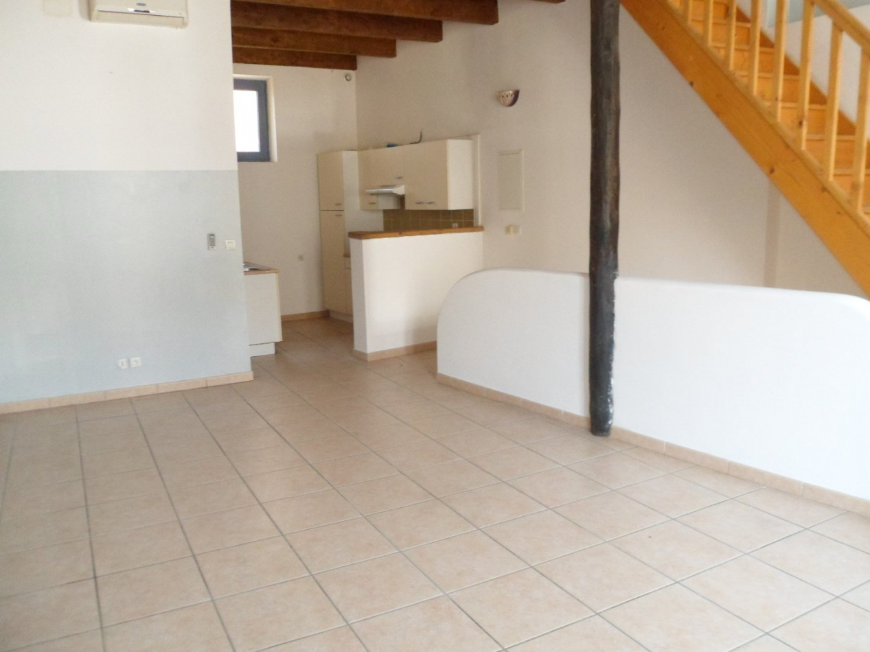 A vendre Capestang 345391524 Vives immobilier