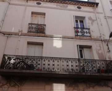 For sale Beziers  345391531 Vives immobilier
