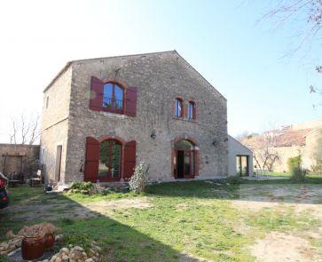 For sale Quarante  345391537 Vives immobilier