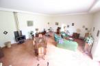 A vendre Quarante 345391537 Vives immobilier