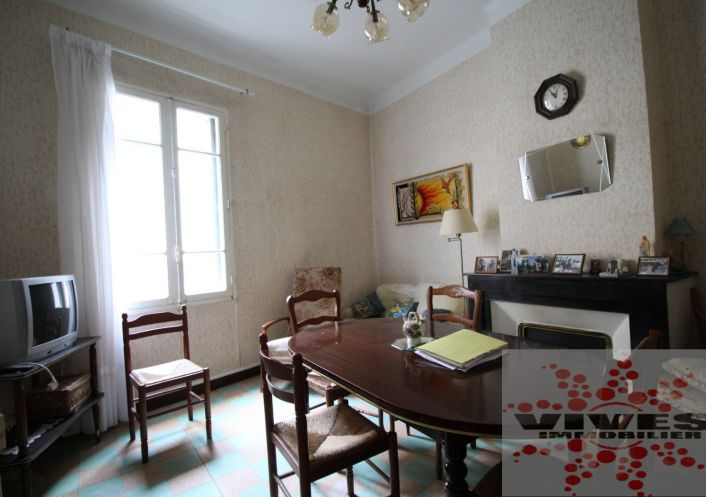 A vendre Capestang 345391539 Vives immobilier