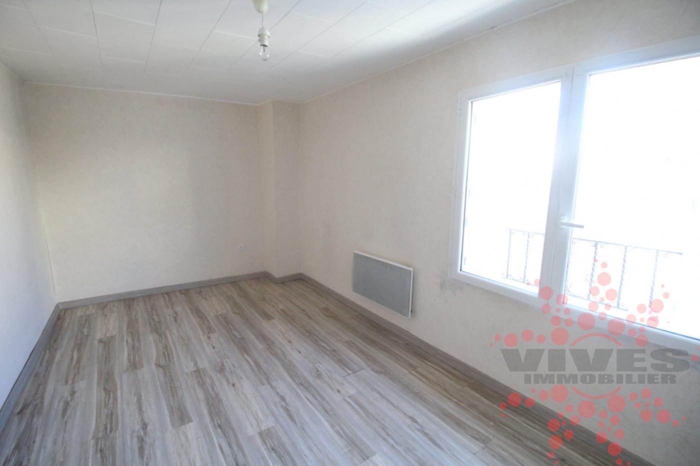 A vendre Puisserguier 345391549 Vives immobilier