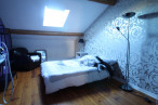 A vendre Beziers 345391559 Vives immobilier